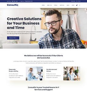 home-page-demo11-3