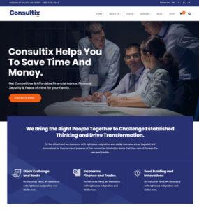 home-page-demo11-1