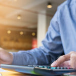 Financial Services – Five Ways to Start